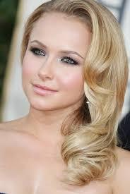 hairstyles for short hair prom hairstyles for medium hair nadezhda