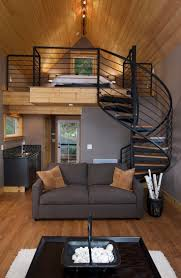 Van Living Ideas by 472 Best Little Homes And Trailers Images On Pinterest Small