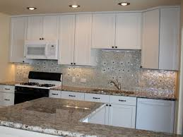 Glass Kitchen Tile Backsplash Ideas Glass Tile Backsplash Kitchen Glass Kitchen Tile Backsplash Ideas