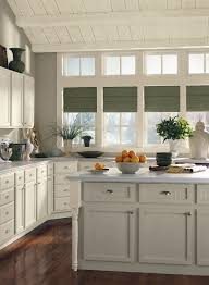 the most versatile interior paint color u2013 benjamin moore thunder