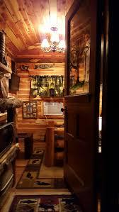 Tiny Cabin 50 Square Feet Cabin U2013 Tiny House Swoon