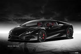 Lamborghini Huracan Colors - lamborghini huracan lp580 2 variations huracan lp580 2 shades 7