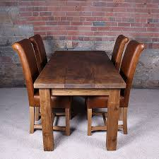 illustration of real wood dining table review perfect dining