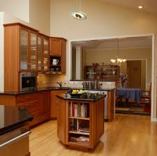 100 accessible kitchen cabinets accessible homes u2013
