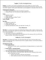 an essay on to kill a mockingbird English To Kill a Mockingbird Essay docx by wmartin DocFoc com  English To Kill a Mockingbird Essay docx by wmartin DocFoc com