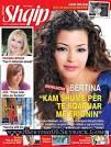 Bertina01's blog - Page 5 - Bertina Mehmeti - Skyrock.com - 2833924004_1