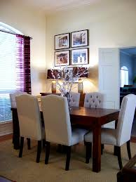 dining room let there be light hi sugarplum 100 6925