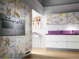 Kitchen  Modern White  Kitchen Cabinets With Glass Doors My - Kitchen cabinet with glass doors