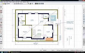 8 vastu model floor plans for west direction house plan as per
