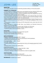 professional profile resume examples accounting legal cover     ceo resume example