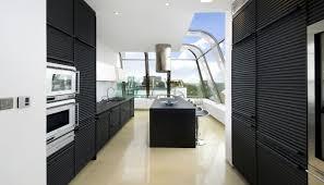furniture dazzling black kitchen cabinets decoration ideas