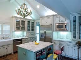 unique shabby chic kitchen u2014 smith design