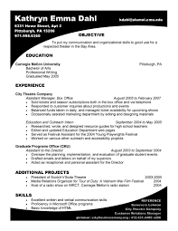 Aaaaeroincus Mesmerizing How To How To Write A Kid Resume With Likable How To Write A Kid Resume With Comely Creative Free Resume Templates Also Automotive     aaa aero inc us