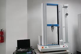 universal tensile test machine tensile test equipment universal tensile test machine