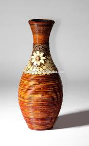 vases decorating glass vases ideas decorative colored glass vases
