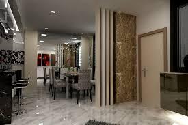 Home Design Classes Recently Beautiful 3d Interior Designs Kerala Home Design And