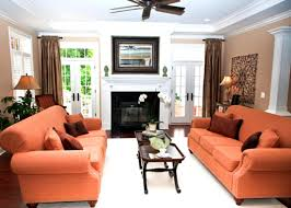 Designing Living Rooms With Fireplaces Download Family Room Ideas With Tv Gen4congress Com