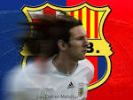 Lionel Messi Barcelona Messi | Barcelona Photo | baxy | Fans Share
