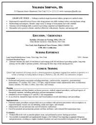 Sample Resume Lpn by Examples Of Resumes Classic Steve Jobs Disses You Can Put On