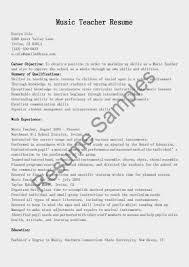 free teacher resume templates download doc 550711 music teacher resume template music teacher resume sample music resume free resume templates download entry level music teacher resume template