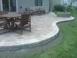 Design My Backyard Online Free by Best 10 Patio Design Ideas On Pinterest Backyard Patio Designs
