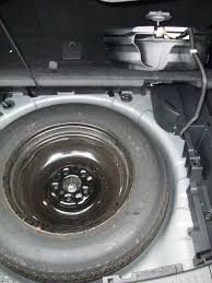 nissan juke tire pressure spare tire pressure psi have you checked it lately nissan