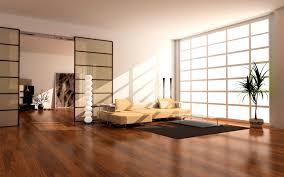 home decor uk home design ideas classic home interior home japanese home decor uk pbbgwarpcom home interiors uk