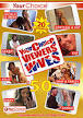 Watch Viewers' Wives 50 | AEBN