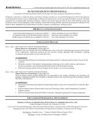 Free project manager resume example from the resume writing service that  specializes in developing resume packages for project management  professionals  Best Resume Template