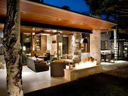 kitchen lighting requirements outdoor kitchen lighting ideas pictures tips u0026 advice hgtv