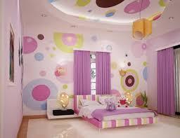 Girls Bedroom Wallpaper Ideas Inspiration Argos Wall Murals Cheap - Girls bedroom wallpaper ideas