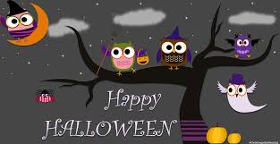 happy halloween banner free printable happy halloween banner 2017 u2013 festival collections