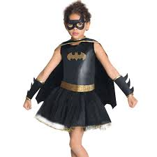 halloween costumes websites for kids popular boutique halloween costumes buy cheap boutique halloween