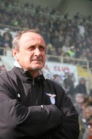 Delio Rossi