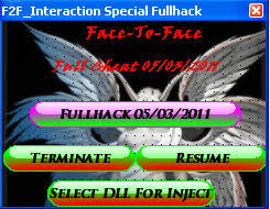 CHEAT PB Update Sepesial FullHack Anti IP 23 JULI 2013 Images?q=tbn:ANd9GcTVRCvocUhp0ymCohT3cR5wOd0iXjJ6NWnMk98QaYSgZpTUnpdp