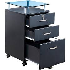 26 popular home office desks with locking drawers yvotube com