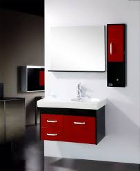black white and red bathroom decorating ideas roselawnlutheran black white and red bathroom decorating ideas black and white red black