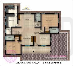 80 square meters in square feet house design and plans