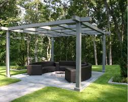 Deck Pergola Ideas by Pergola Gazebo Ideas For Decks Deck Pergola Pergolas And Decking