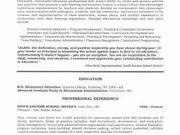 Nursing Resume Sample  amp  Writing Guide   Resume Genius