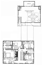 100 colonial house plans best 25 family house plans ideas