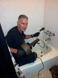 bathroom mesmerizing unclogging bathtub drain design bathtub