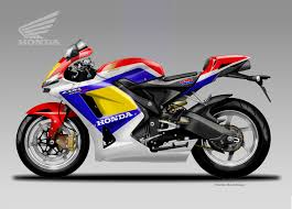 600cc cbr for sale honda cbr600rr by hrc concept mcn