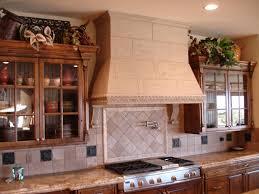 kitchen vent brilliant range hoods shop kitchen ventilation range