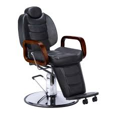 Office Furniture For Sale In Los Angeles Furniture Cheap Barber Chairs Barber Chairs For Sale Craigslist