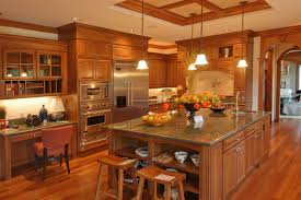 kitchen cabinets excellent picture kitchens with full size kitchen u2026