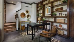 deco nature chic sterling at parasol park townhomes now selling irvine ca