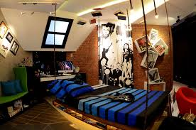 Black Childrens Bedroom Furniture Little Boy Bedroom Ideas Beds For Boys Children Room Baby