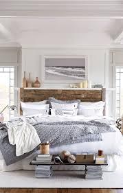 Bedroom Modern Furniture Best 25 Modern Bed Designs Ideas Only On Pinterest Bed Design