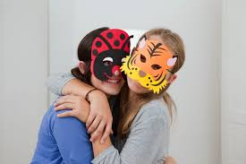 Halloween Masks Printables 72 Free Printable Halloween Masks For All Ages